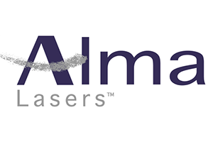 Alma lasers tatoveringsfjernelse